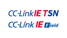 Wireshark Plugins and CC-Link IE Field Utility